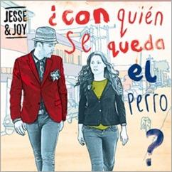 con-quien-se-queda-el-perro-portada-jesse-y-joy-album-cover-2011-300x300