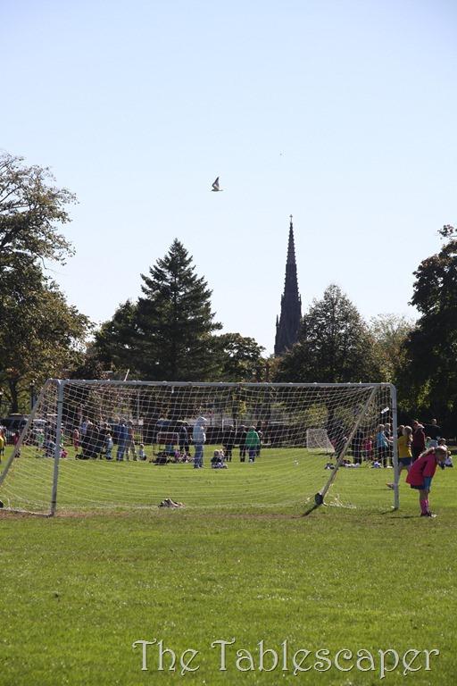 Lara Soccer 044