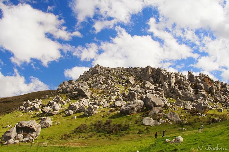 castle-hill-5