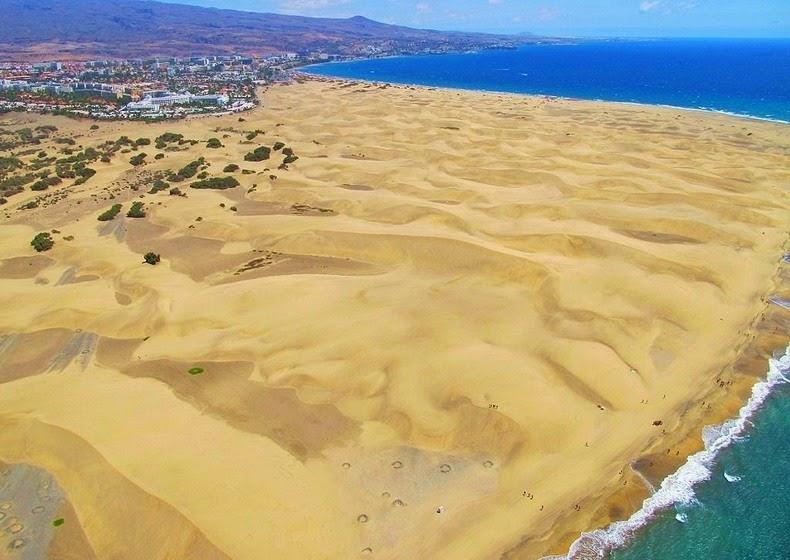 dunes-of-maspalomas-4