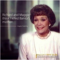 #175_Angela_killed Bambis mother