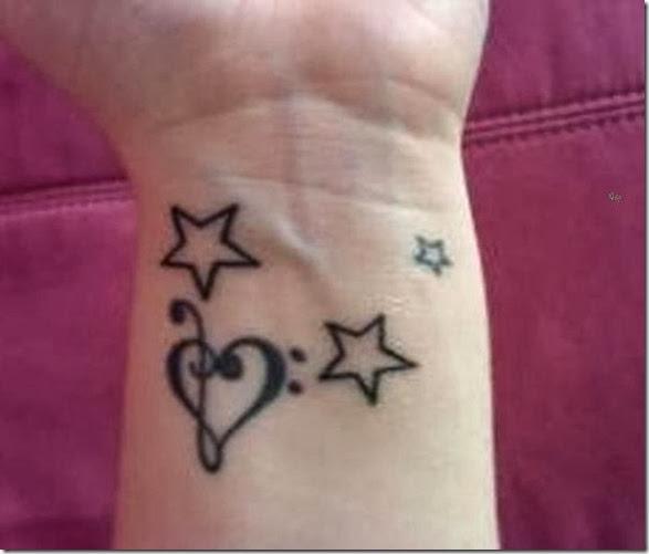 awesome-wrist-tattoos-065