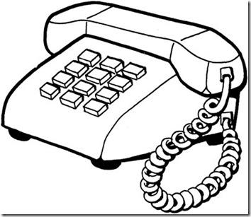 Lista telefônica online - lista de telefône que exibe nomes, números e endereços sem autorização