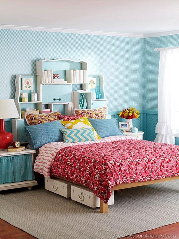 cabeceiras-camas-criativas-desbaratinando (14)