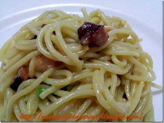 Spaguetti--alla-Carbonara-03