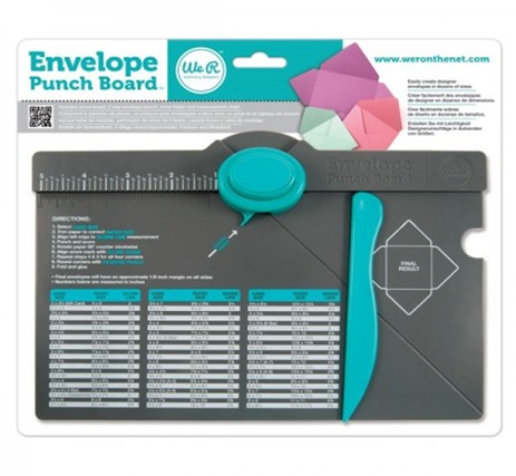 envelope-punch-board-we-re-memeory-keepers