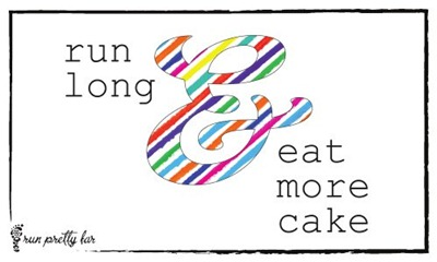 EatMoreCake_sticker_3x5_2