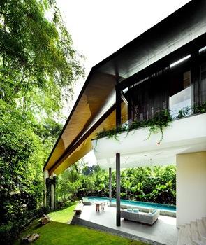 Arquitectura-diseño-de-cubierta-moderna