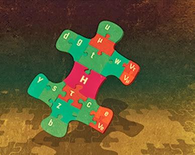 bóson de Higgs complementa o Modelo Padrão