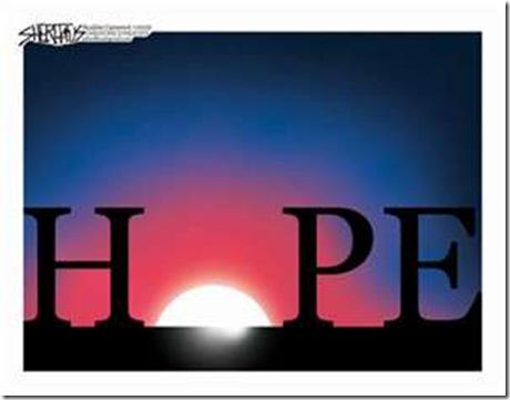 hope2012olw