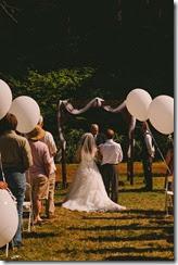 wedding pro 35