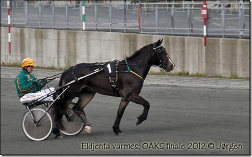 2012-OAKS-finale_03
