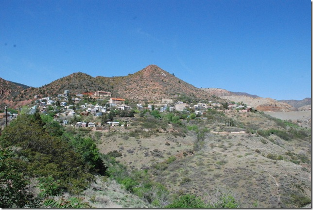 04-23-12 A Jerome State Historic Park 005