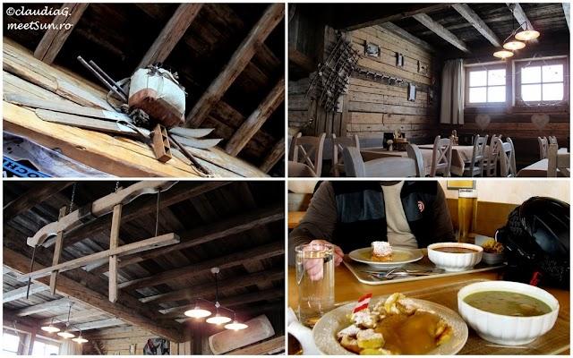 Restaurant-Ski-Zillertal-3_rw.jpg
