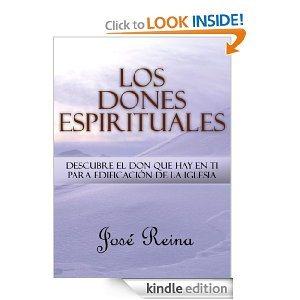 dones espirituales