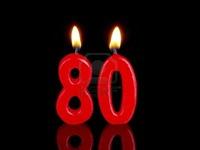 60 cumpleaño (6)