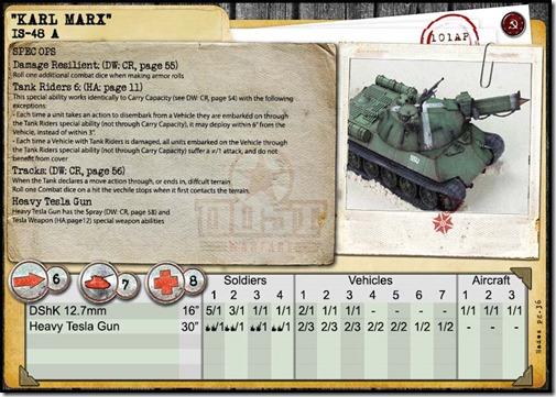 SSU---IS-48-A-Karl-Marx---101AP