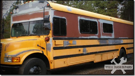 RV school bus1