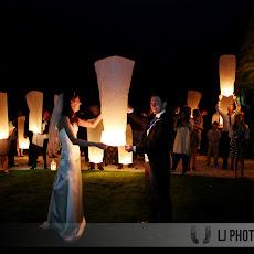 Oakley-Hall-Wedding-Photography-LJPhoto-CW-(44).jpg