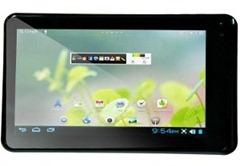 Ambrane-B77-Tablet