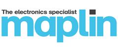 Maplin-Logo