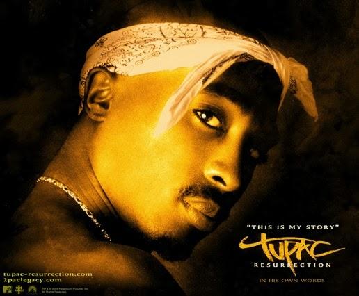 tupac-biografia