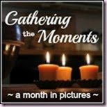 GatheringtheMomentsbutton150