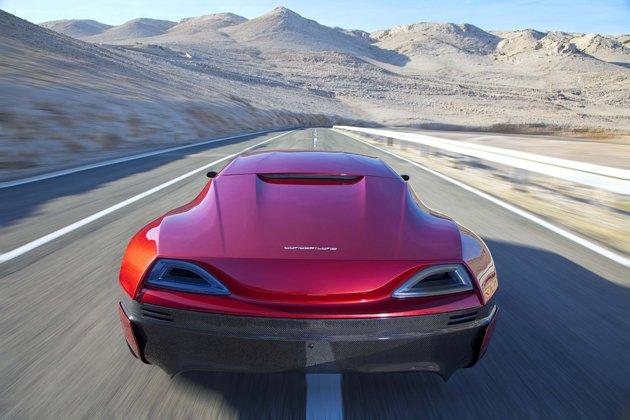 concept-one-mobil-listrik-tercepat-di-dunia