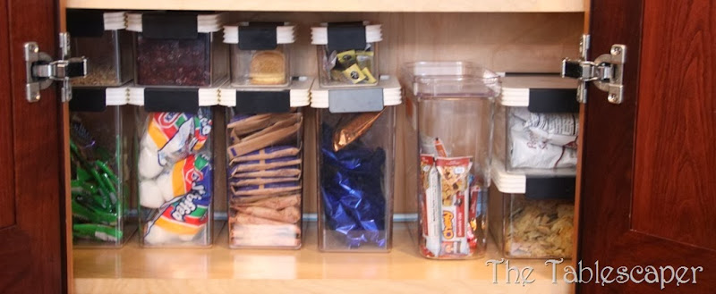 kitchen organization 010