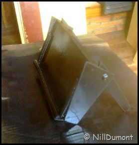Suporte-tablet-09-06