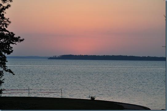 04-14-13 Lake Livingston 23