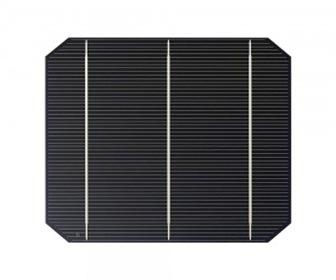 celdas-solares-negras