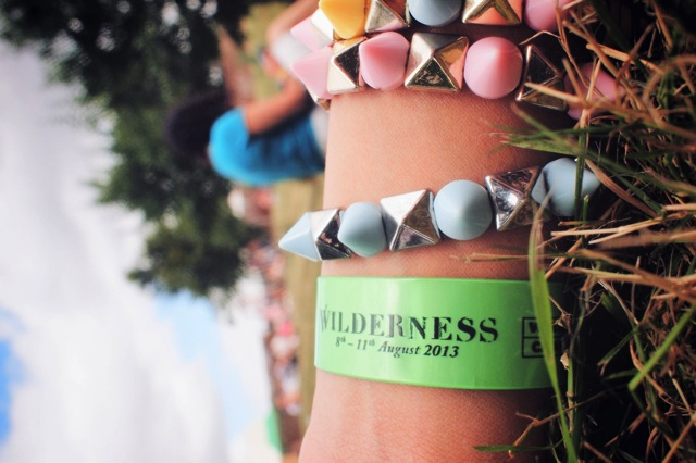 wildernessfestival