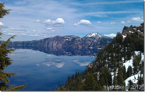 Crater Lake 034