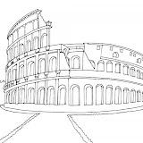 Italie-2_download.jpg