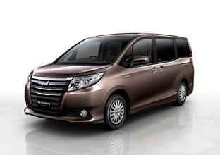 Toyota-MPV-Concpets-3