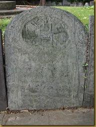 IMG_0014 gravestone 1773 at Aylestone