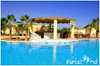 Фото 12 Best Western Solitaire Resort Marsa Alam ex. Solymar Solitaire
