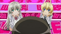 [HorribleSubs] Haiyore! Nyaruko-san - 09 [720p].mkv_snapshot_06.22_[2012.06.04_20.30.25]