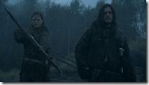 Gane of Thrones - 29 -19