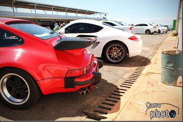 Porsches [2]