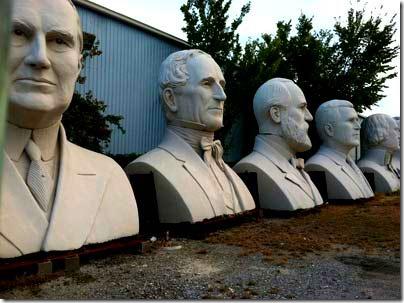 5-heads