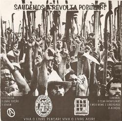 Execradores_Revolucionar_O_Cotidiano,_Cotidianizar_A_Revolução!_7''_back