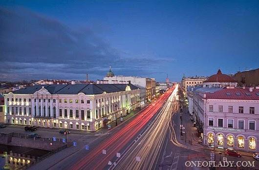 Ulica-nevskij-prospekt-681