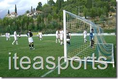 asteras-erateini 27-10-2012 (8)