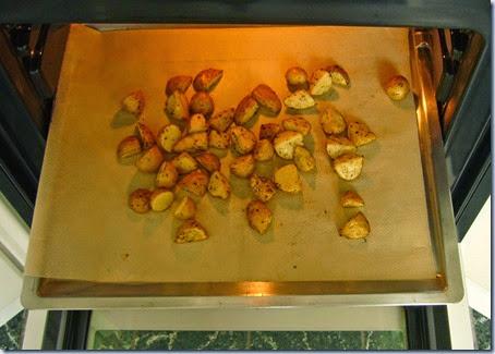 aardappel-uit-de-oven-1