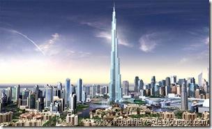 101Burj-Khalifa