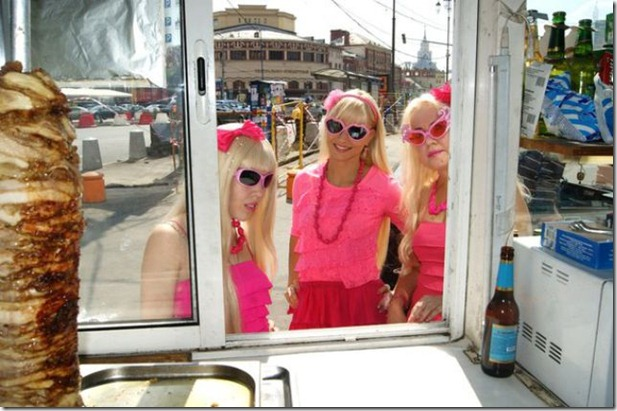 karina-barbie-pink-russian-28