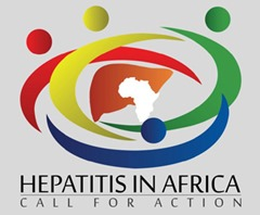 hepatitis-in-africa