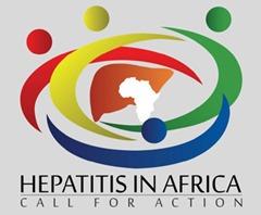 hepatitis-in-africa